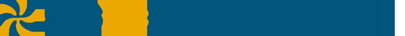 horizontal-logo-for-web