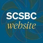 SCSBC website