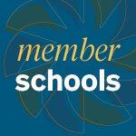 member schools